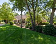1225 Emerald Viking  Court, Westfield image