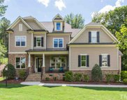 3217 Bryant Falls Court, Raleigh image