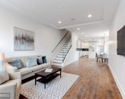 35 LINWOOD AVENUE S, Baltimore image