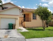 7731 NW 42nd St, Davie image