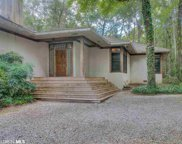 326 River Route, Magnolia Springs image
