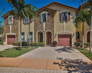 3145 Nw 102nd Path, Doral image