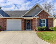 5035 White Petal Way, Knoxville image