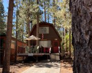 42539     La Cerena Avenue, Big Bear image