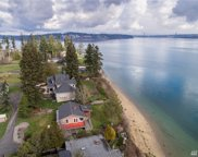 1235 14th Ave, Fox Island image