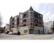 3148 Oakley Avenue Unit 2S, Chicago image