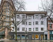 370 Carrall Street Unit 406, Vancouver image