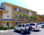 207 Double Eagle Drive E-2 Unit E2, Surfside Beach image
