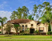 1407 Pinestream Court, Lake Mary image