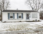 169 Forest Place, Buffalo Grove image