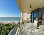1211 Gulf Of Mexico Drive Unit 810, Longboat Key image