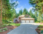 15923 441st Place SE, North Bend image