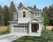 31340 43rd Place SW, Federal Way image