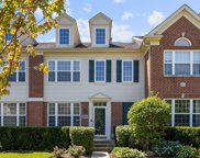 2751 Langley Circle, Glenview image