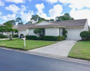 2681 SW Egret Pond Circle, Palm City image