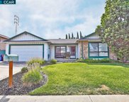 2122 Mendocino Dr, Bay Point image