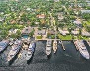 738 NE 20th Ave, Fort Lauderdale image