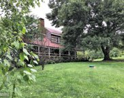 118 VIEWTOWN ROAD, Amissville image