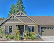 3057 Northwest River Trail, Bend, OR image