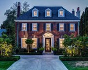 470 Russell Hill Rd, Toronto image