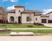 6974 Barefoot Drive, Frisco image