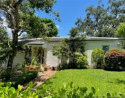 437 Blue Rd, Coral Gables image