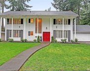 13559 Northshire Rd NW, Seattle image
