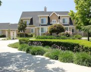 26983 Pilgrim Road, Redlands image