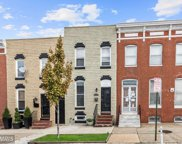 259 HIGHLAND AVENUE S, Baltimore image