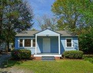 4301 Lake Avenue, Wilmington image