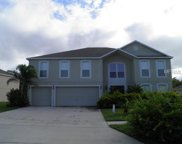 4019 Hely Cate Place, Kissimmee image