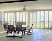 752 Eagle Creek Dr Unit 201, Naples image
