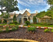 7387 SE 12th Circle, Ocala image