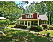 93 East Mount Airy Road, Croton-on-Hudson image