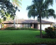 1226 NW 111th Ave, Coral Springs image