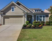 15 Pinedrop Court, Bluffton image