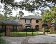 2068 Hutton Point, Longwood image