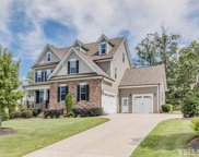 579 Golfers View, Pittsboro image