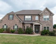 164 Harbrooke Circle, Greer image