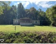 2825 Claylick Rd, Whites Creek image