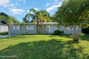 2995 Westwood Drive, Titusville image