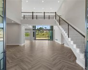 30 Philips Ranch Road, Rolling Hills Estates image