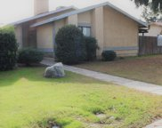 4305 White, Bakersfield image
