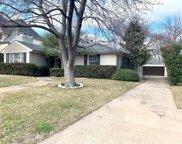 6819 Park Lane, Dallas image