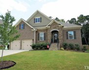 4032 Green Drake Drive, Wake Forest image