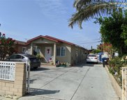 1235 Townsend Avenue, East Los Angeles image