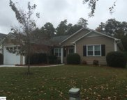401 Milstead Way, Greenville image