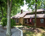 3005 Dell Dr, Hermitage image