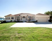 1011 Russell Loop, The Villages image