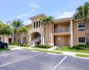8950 Sandshot Court Unit #4923, Port Saint Lucie image